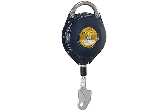 Electric Torque Wrench >> TITAN Safety Block | Kouei Japan Trading Co., Ltd.