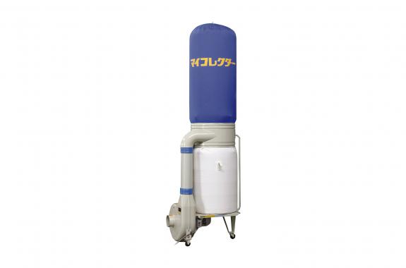 Murakoshi MY−150XN Three-dimensional Trademark Dust