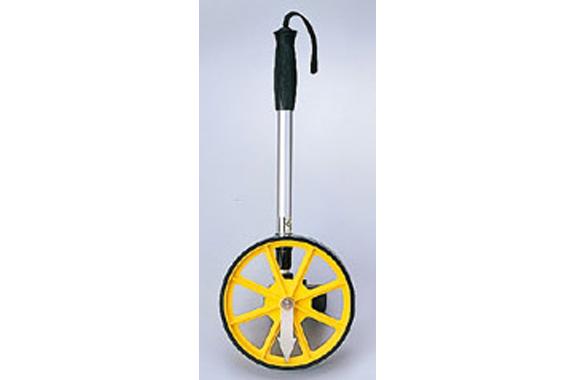 Yamayo Measuring Tools : Yamayo roller boy measuring wheel kouei japan trading co