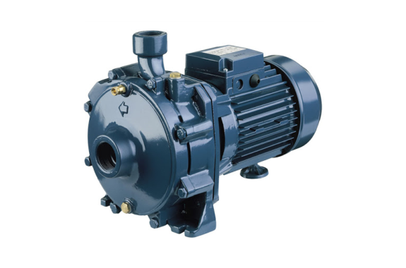 Ebara CMB Pump | Kouei Japan Trading Co., Ltd.
