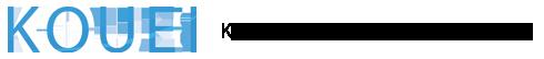 Kouei Japan Trading Co., Ltd.