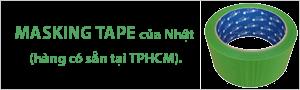 maskingtape-banner