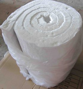 CERAMIC-FIREPROOFING-WOOL1